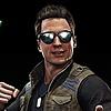 DevilZukin7's avatar