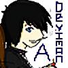 Deviman-Artiste's avatar