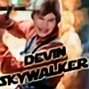 Devin-Skywalker's avatar