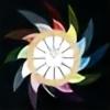 Devin1809's avatar