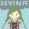 devina-aliana's avatar