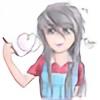 Devina-sama's avatar