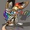 Devinaperry's avatar