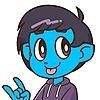Devinartis's avatar