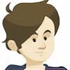 DeVinc79's avatar
