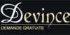 Devince-eu-Group's avatar