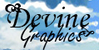 Devine-Graphics's avatar