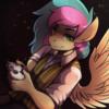 DevineArtistics's avatar