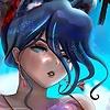 DevineBuns's avatar