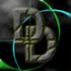 DevineDraco's avatar