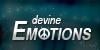 DevineEmotions