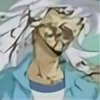 DevineIniquity's avatar