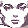 deviney's avatar