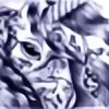 Devingel-Nexus's avatar