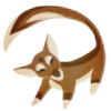 Devinital-TLK's avatar
