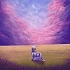 Devinital's avatar
