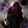 DevinjKaibaSixx's avatar