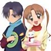 DevinLoverOfHearts16's avatar