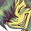 DevinMars's avatar