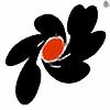 DeVinS's avatar