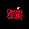 devinsaurusnext's avatar