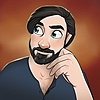 devinsunde's avatar