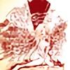 DevinTaru's avatar