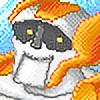 devinthehedgehog1's avatar