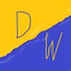 DevinWarriors's avatar