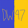 DevinWash97's avatar