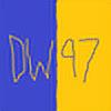 DevinWash97's avatar