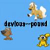 Devious--Pound's avatar