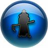Devious-Akhen's avatar