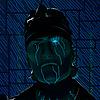 Devious-Archangel's avatar