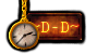 Devious-Deadlines's avatar