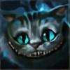 Devious-Design's avatar