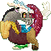 DEVIOUS-DISCORD-RP's avatar