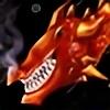 Devious-Drake's avatar