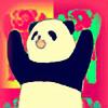 devious-lil-beyotch's avatar