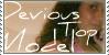 Devious-Top-Model-2's avatar