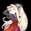 Devious2692's avatar