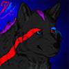DeviousAngel5216's avatar