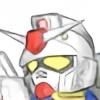 DeviousAntz's avatar