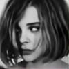 DeviousbElle's avatar