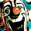 DeviousClown's avatar