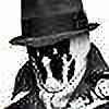 DeviousDevilDoll's avatar