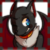 DeviousDoughnut's avatar