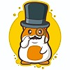 DeviousHamster's avatar