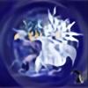 DeviousKid45's avatar