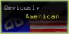 DeviouslyAmerican's avatar